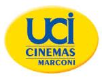 Uci Cinemas…ma che bella sorpresa!!!!